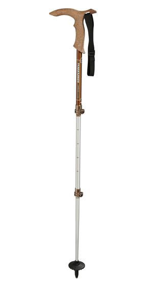 Komperdell Walker Powerlock Compact Pole